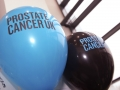 Prostate Cancer Screening Campaign