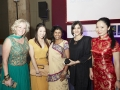 Asian Women of Achievement 2015