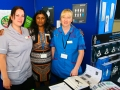 Health in the Workplace Burton Albion FC 10 06 2015 PS-4