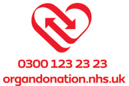Organ Donation 2