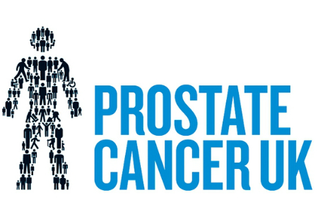 Prostate Cancer Logo 1