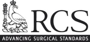 RCS_logo_collegeGreen