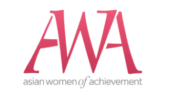 Asian-women-of-achievement