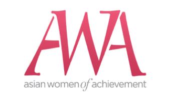 Asian-women-of-achievement