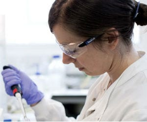 Cancer Research UK Summary Updates
