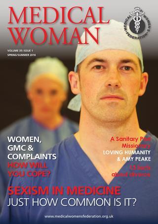 medical-woman-jyoti-shah-editor-2