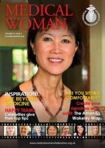 medical-woman-jyoti-shah-editor-3