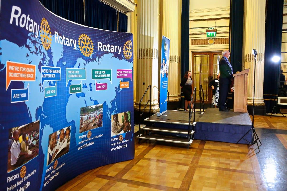 Rotary Awards 100519 Paresh Solanki -02